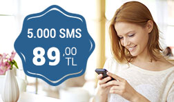 5000-sms-89-tl