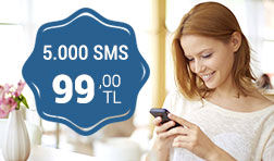 5000-sms-99-tl